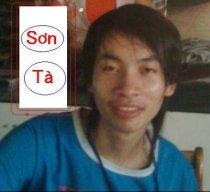 tthienson36