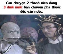phungnghia